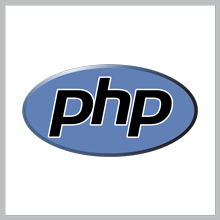 PHP Sample App | EBSCO Apps & Cloud Services